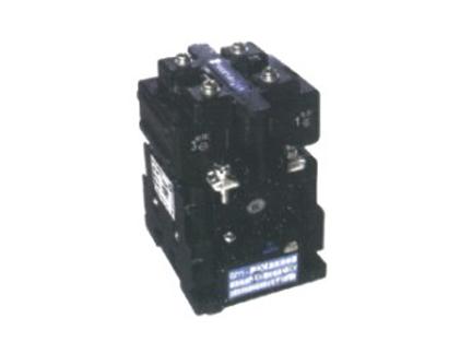 CZY1-C系列瞬时工作直流接触器