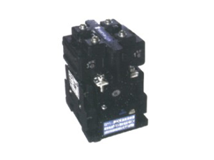 直流接触器厂家CZY1-C系列瞬时工作