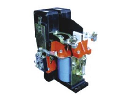 CZC1(CZ28)直流接触器