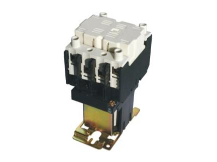 CZY22系列直流接触器