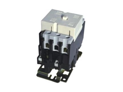 CZY2-63C、-100C系列直流接触器