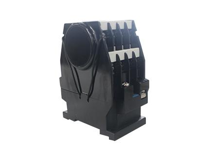 JZY1-K快速直流继电器